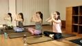 Yoga Women 60153286