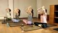 Yoga Women 60153287