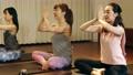 Yoga Women 60153288