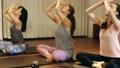 Yoga Women 60153289