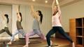 Yoga Women 60153290