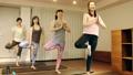 Yoga Women 60153291