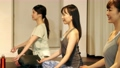 Yoga Women 60153293