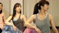Yoga Women 60153295