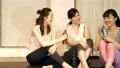 Yoga Women 60153297