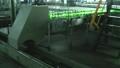 Glass bottle factory in Tyumen. Russia 60347481