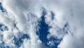 流れる雲 60351444