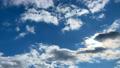 流れる雲 60351446