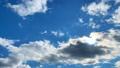 流れる雲 60351451
