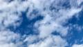 流れる雲 60351454