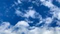 流れる雲 60351458