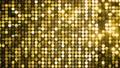 金色亮片,聖誕節,派對, 60437210