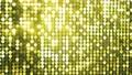 金色亮片,聖誕節,派對, 60437211