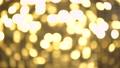散景背景,金色亮片,聖誕節,派對 60437237