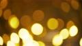 散景背景,金色亮片,聖誕節,派對 60437238