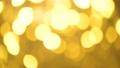 散景背景,金色亮片,聖誕節,派對 60437239