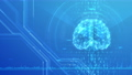 AI 人工知能 テクノロジー ネットワーク データ コンピュータ システム 情報 背景 バック 60833722