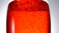 碳酸水紅 60847067