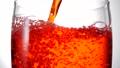 碳酸水紅 60847068