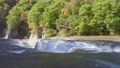 Fubuzi waterfall 60956227