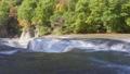 Fubuzi waterfall 60976527