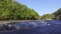 Fubuzi waterfall 60976528