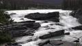 Athabasca Falls, Jasper National Park, Alberta, Canada 60985978