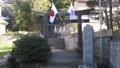 駒形神社 鎌倉市深沢 61056995