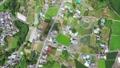 静岡県富士市の空撮動画 61067510