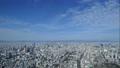 【大阪のビジネス街】 (time lapse) 大阪府大阪市阿倍野区阿倍野筋1 61151012