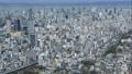【大阪のビジネス街】 (time lapse) 大阪府大阪市阿倍野区阿倍野筋1 61151015