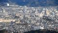 日本平からの風景-6133563 61174777