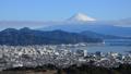 日本平からの風景-6133660 61174780