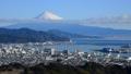 日本平からの風景-6133662 61174781