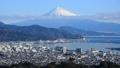 日本平からの風景-6133678 61174783