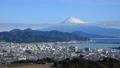 日本平からの風景-6133682 61174786