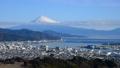 日本平からの風景-6133685 61174787