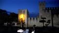 Scaligero Castle, Sirmione, Italy 61227236