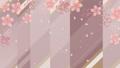桜 背景 ポップ 61307180