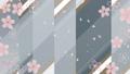 桜 背景 ポップ 61307182