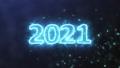 Number 2021 plasma 61312696