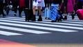 2020 도쿄 시부야 스크램블 교차로 슈퍼 슬로우 61349459