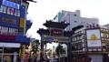 2020 요코하마 관광 차이나 타운 조양 문 축소 61349840