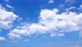 青空 タイムラプス 61782059
