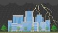 Thunderstorm videos 61786161