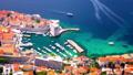 Old City Of Dubrovnik, Croatia 61798337