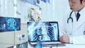 เทคโนโลยีทางการแพทย์ 61893033