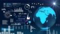 อนาคตเทคโนโลยีเครือข่าย CG ของโลก 61910653