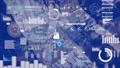 图网技术的未来信息 61940168