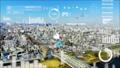 图网技术的未来信息 61940169